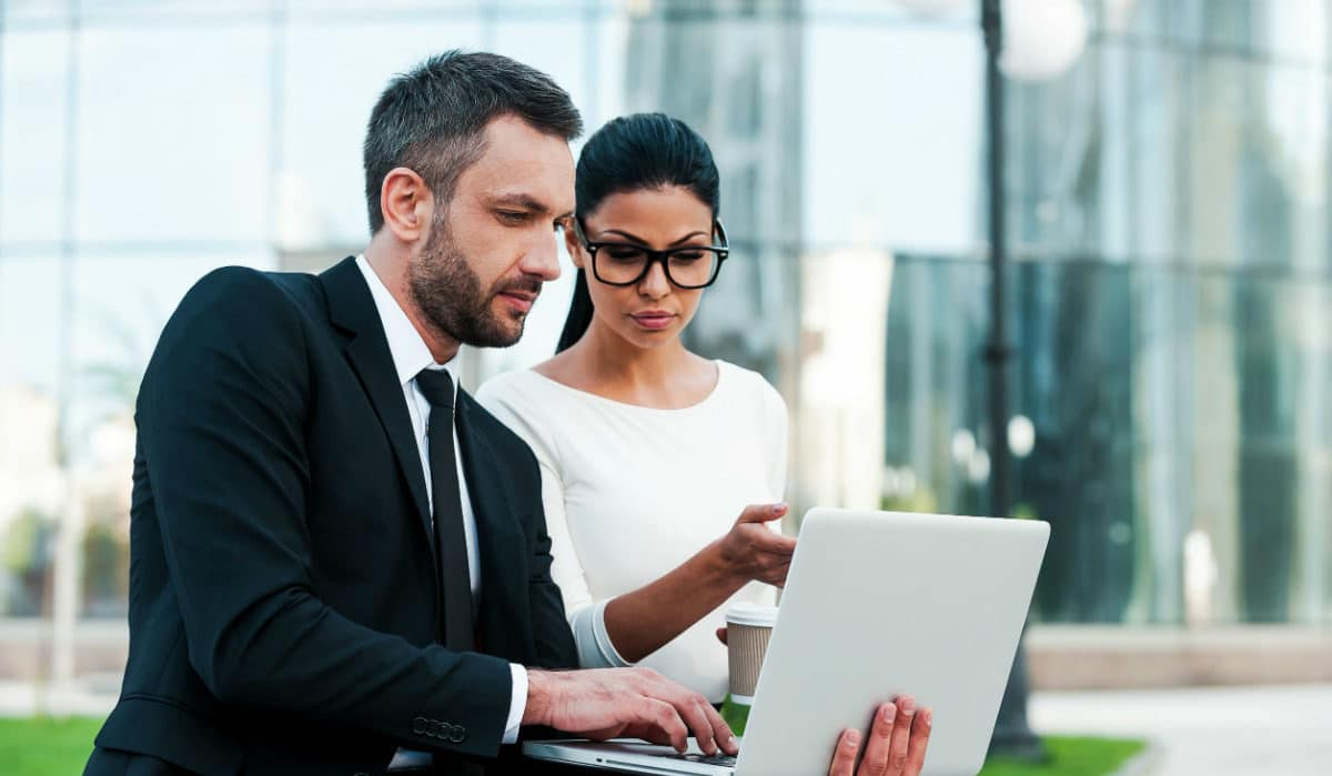 Recognizing Talent: How Data Helps Companies Identify Future Leaders